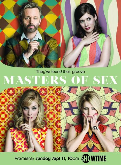 masters-of-sex-s4